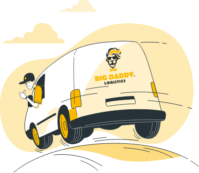 Local Parcel Delivery in Surat